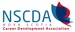 Nova Scotia Career Development Association (NSCDA)