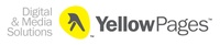 Yellow Pages Digital and Marketing Solutions.