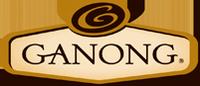 Ganong Bros., Limited