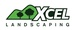Xcel Landscaping