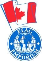 Flag Emporium