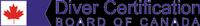 Diver Certification Board of Canada