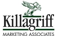 Killagriff Marketing