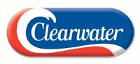 Clearwater Seafoods Limited Partnership