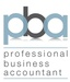 Professional Business Accountants Association of Atlantic