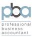 Professional Business Accountants Association of Atlantic