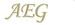 AEG Financial Services