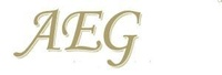 AEG Financial Services