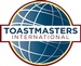 TIC Talkers Toastmasters Club Dartmouth