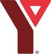 YMCA of Greater Halifax/Dartmouth