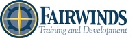 Fairwinds Training & Development Inc.