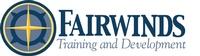 Fairwinds Training & Development Inc.