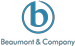 Beaumont & Company