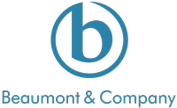 Beaumont & Co. Experiential Exhibits, Enviroments & Events