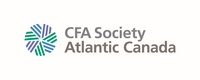 CFA Society Atlantic Canada