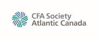 CFA Society Atlantic Canada