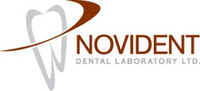 Novident Dental Laboratory