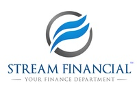 Stream Financial Services Inc.