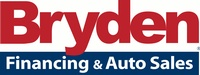 Bryden Financing and Auto Sales Inc.