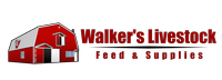 Walker's Livestock Feed & Supplies Ltd.
