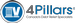 4 Pillars Consulting Group