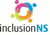 Inclusion Nova Scotia
