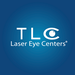 TLC Eye Centre