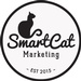 SmartCat Marketing