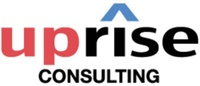 Uprise Consulting