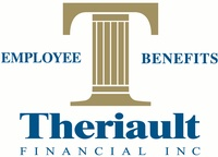 Theriault Financial Inc.