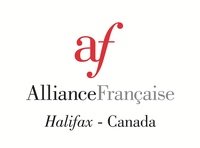 Alliance Française Halifax-Dartmouth