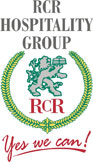 RCR Investments