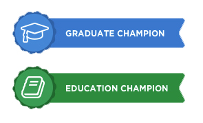 Gallery Image Graduate%20and%20Education%20Champions.jpg