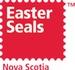 Easter Seals Nova Scotia