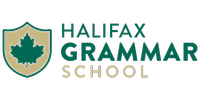 Halifax Grammar School, The