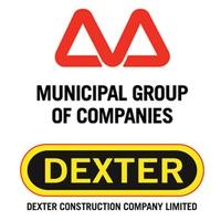 Municipal Dexter