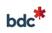 Business Development Bank of Canada  - BDC