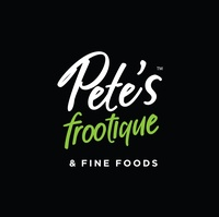Pete's Frootique & Fine Foods