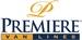 Premiere Van Lines - Dartmouth