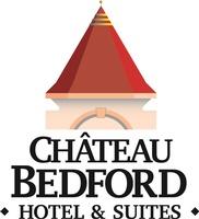 Chateau Bedford