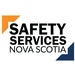 Safety Services Nova Scotia