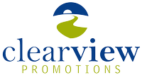 Clearview Promotions
