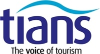 TIANS - Tourism Industry Association of Nova Scotia