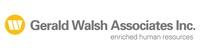 Gerald Walsh Associates Inc.