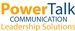 PowerTalk Communications