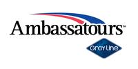 Ambassatours Gray Line