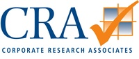 Corporate Research Associates Inc.