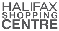 Halifax Shopping Centre
