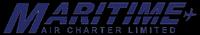 Maritime Air Charter Ltd.