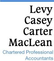 Levy Casey Carter MacLean